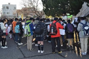 状況 大学 奈良 女子 出願 2021年度 奈良女子大学